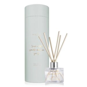 Katie Loxton 'Leave A Little Sparkle Wherever You Go' Reed Diffuser | Hawaii Mango