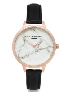 Elie Beaumont-Richmond Black Watch