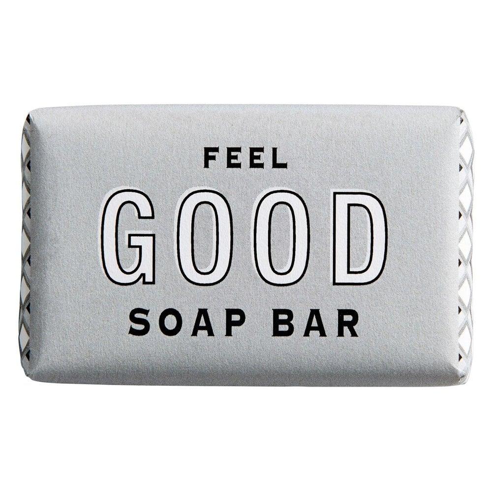 Bath House - Feel Good Soap Bar