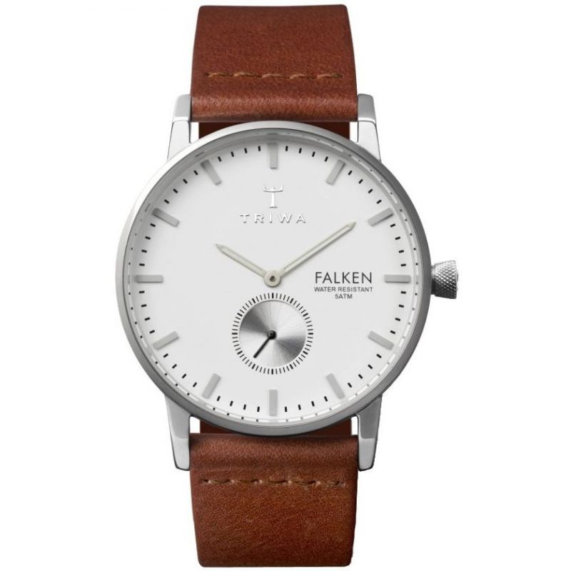 Triwa Mens Falken Watch