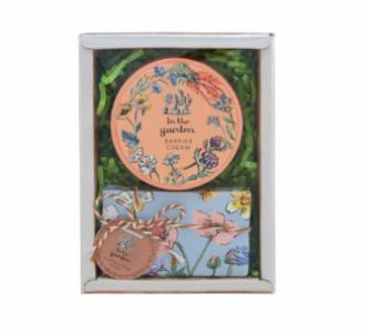Heathcote & Ivory In The Garden Mini Hamper