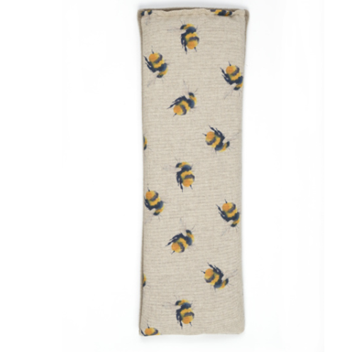 The Wheat Bag Company Bees