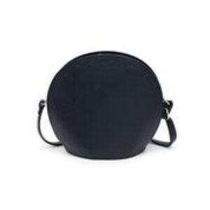 Moda Cross body bag- navy