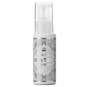 Bath House - Gin & Tonic Hand Cream