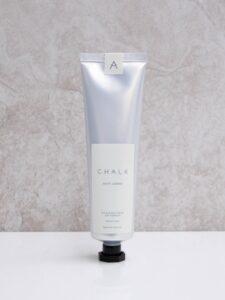 Chalk Hand Cream White Jasmine