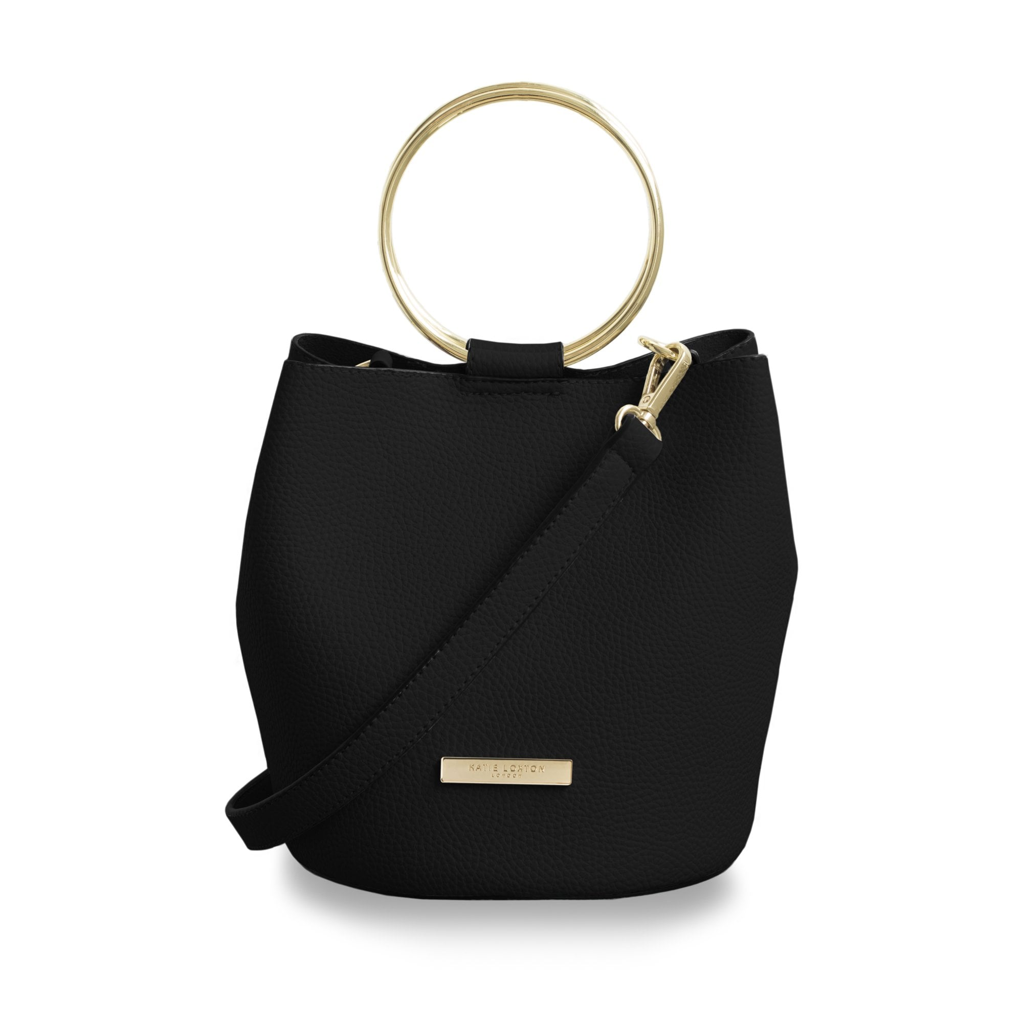 Katie Loxton Suki bag in black