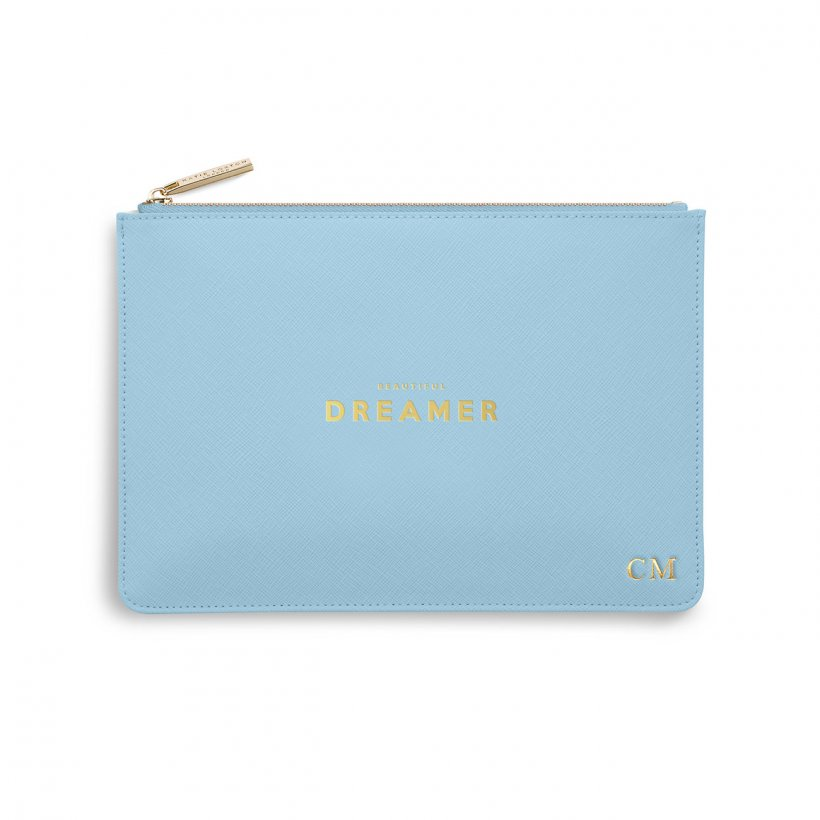 Perfect Pouch - Beautiful Dreamer