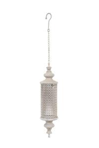 Lumina Hanging Lantern